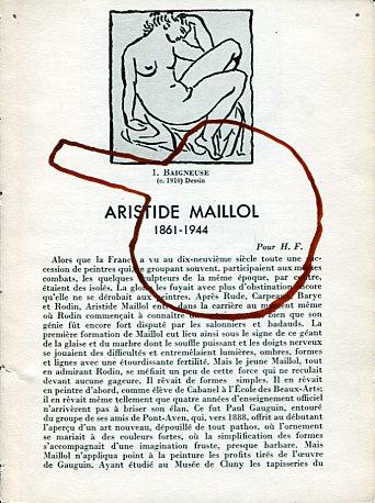 Maillol004.jpg