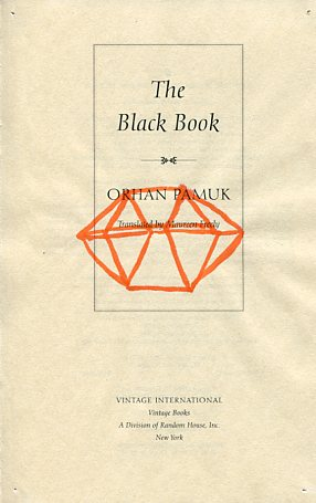 Kent-Shell-Black-Book-004.jpg
