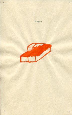 Kent-Shell-Black-Book-006.jpg