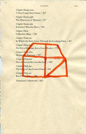 Kent-Shell-Black-Book-012.jpg