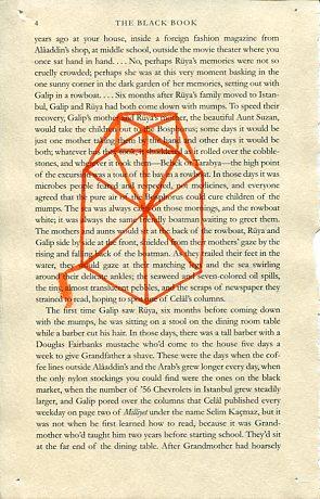 Kent-Shell-Black-Book-017.jpg
