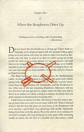 Kent-Shell-Black-Book-029.jpg