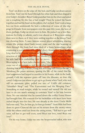 Kent-Shell-Black-Book-051.jpg