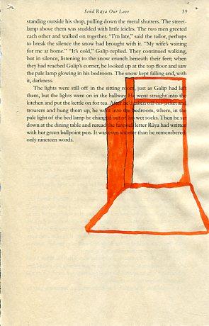 Kent-Shell-Black-Book-052.jpg