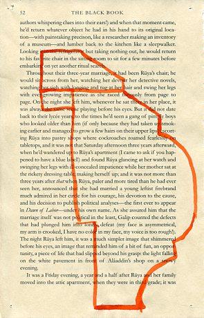 Kent-Shell-Black-Book-065.jpg