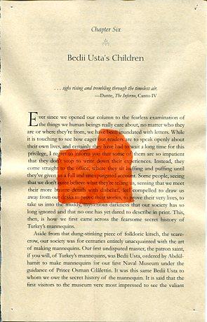 Kent-Shell-Black-Book-072.jpg