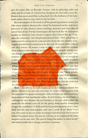 Kent-Shell-Black-Book-074.jpg