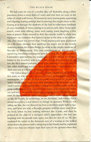 Kent-Shell-Black-Book-075.jpg