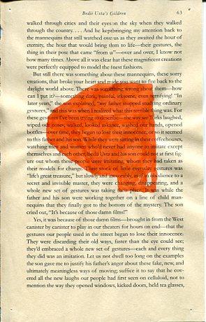 Kent-Shell-Black-Book-076.jpg