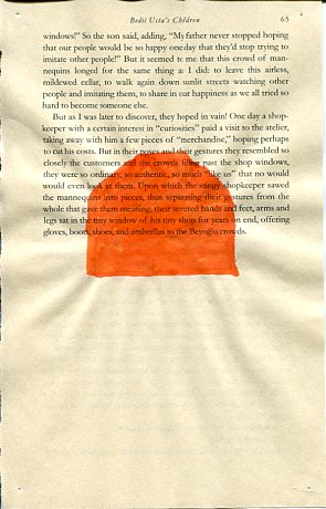Kent-Shell-Black-Book-078.jpg