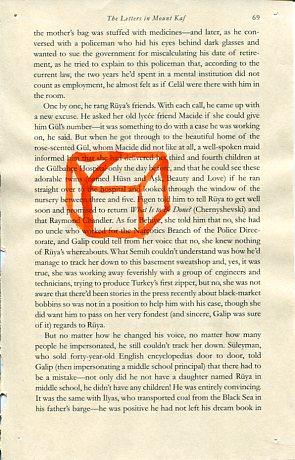 Kent-Shell-Black-Book-082.jpg