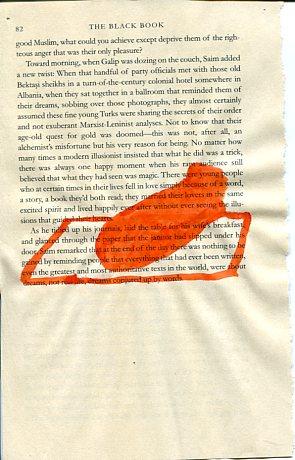 Kent-Shell-Black-Book-095.jpg
