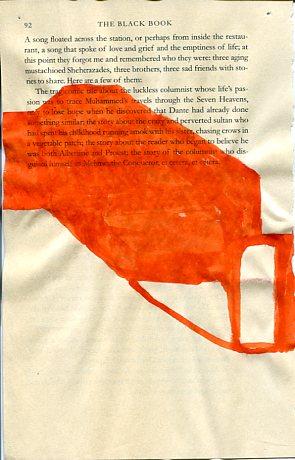 Kent-Shell-Black-Book-105.jpg
