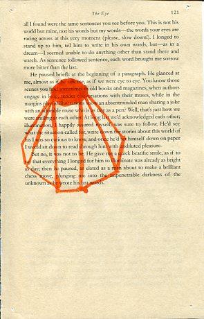 Kent-Shell-Black-Book-134.jpg