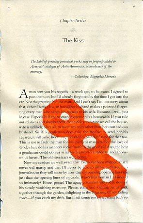 Kent-Shell-Black-Book-146.jpg