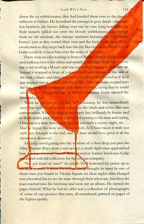 Kent-Shell-Black-Book-154.jpg