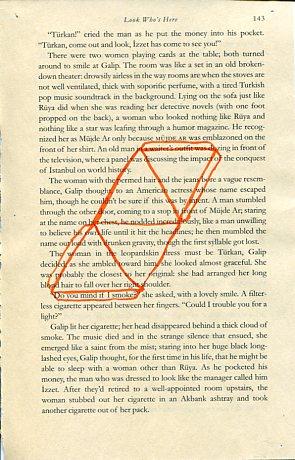 Kent-Shell-Black-Book-156.jpg