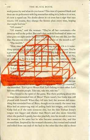 Kent-Shell-Black-Book-161.jpg