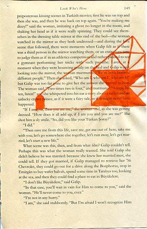 Kent-Shell-Black-Book-162.jpg