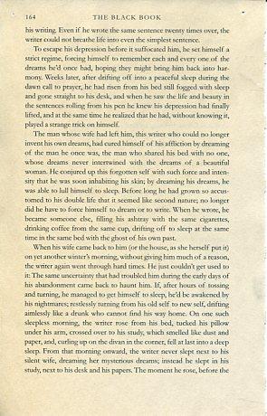 Kent-Shell-Black-Book-177.jpg