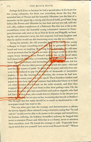 Kent-Shell-Black-Book-189.jpg