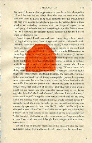 Kent-Shell-Black-Book-194.jpg