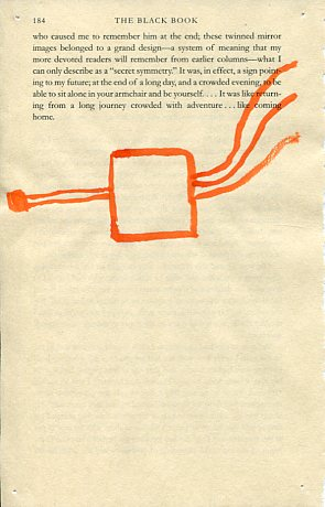 Kent-Shell-Black-Book-197.jpg