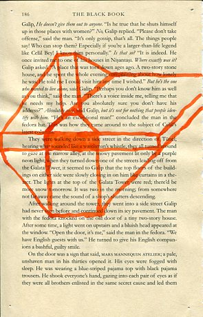 Kent-Shell-Black-Book-199.jpg