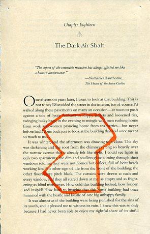 Kent-Shell-Black-Book-218.jpg