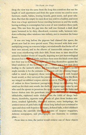 Kent-Shell-Black-Book-220.jpg