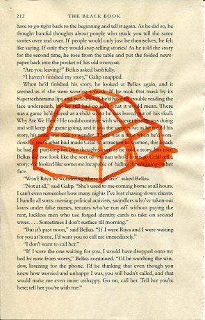 Kent-Shell-Black-Book-225.jpg