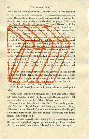 Kent-Shell-Black-Book-241.jpg