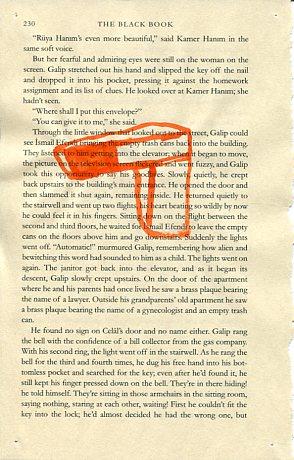 Kent-Shell-Black-Book-243.jpg