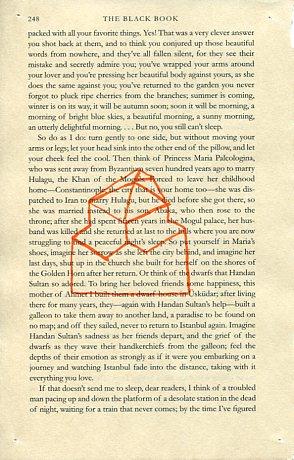 Kent-Shell-Black-Book-261.jpg