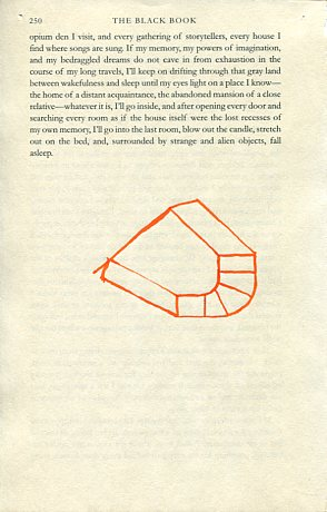 Kent-Shell-Black-Book-263.jpg