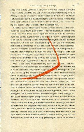 Kent-Shell-Black-Book-274.jpg