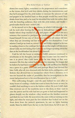 Kent-Shell-Black-Book-278.jpg
