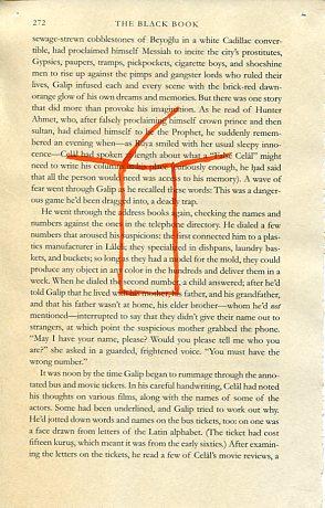 Kent-Shell-Black-Book-285.jpg