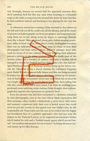 Kent-Shell-Black-Book-293.jpg