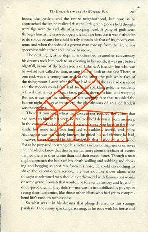 Kent-Shell-Black-Book-300.jpg