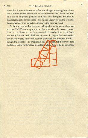 Kent-Shell-Black-Book-305.jpg