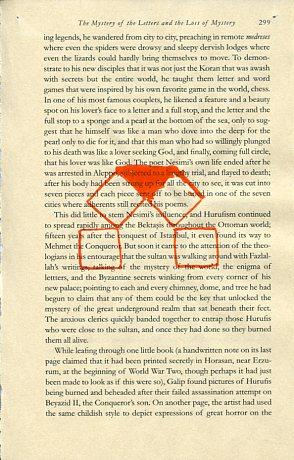 Kent-Shell-Black-Book-312.jpg
