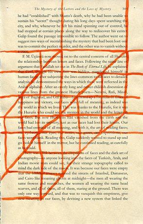 Kent-Shell-Black-Book-318.jpg
