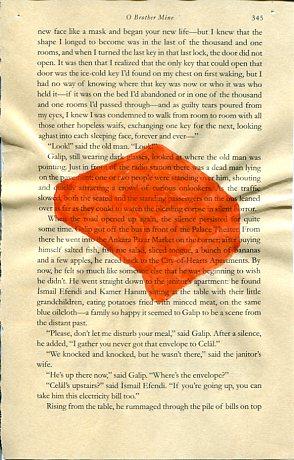 Kent-Shell-Black-Book-358.jpg