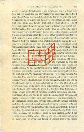 Kent-Shell-Black-Book-403.jpg