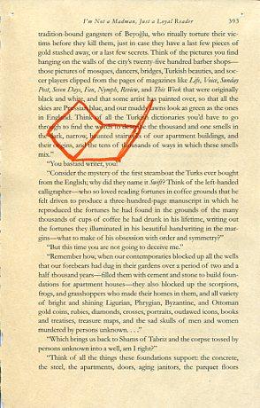 Kent-Shell-Black-Book-407.jpg