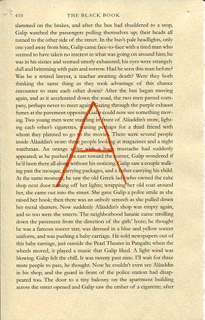 Kent-Shell-Black-Book-424.jpg