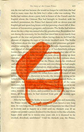 Kent-Shell-Black-Book-435.jpg