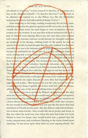 Kent-Shell-Black-Book-446.jpg