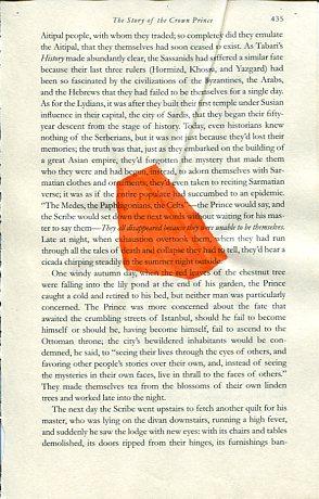 Kent-Shell-Black-Book-449.jpg